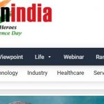 Siliconindia Customer Care Number, Office Address, Email Id