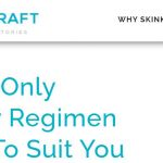 SkinKraft Contact Number, Office Address, Toll Free Helpline