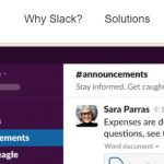 Slack Customer Care Number, Office Address, Email Id