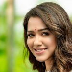 Sohini Sarkar Contact Address, Phone Number, House Address