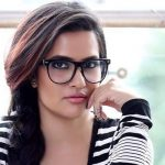 Sona Mohapatra Contact Address, Phone Number, House Address