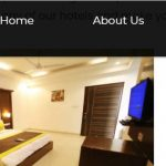 Star Group Of Hotels Contact Number, Office Address, Email Id