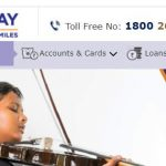 Suryoday Bank Contact Number, Office Address, Email Id