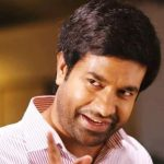 Vennela Kishore Contact Address, Phone Number, House Address