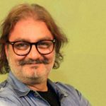 Vinay Pathak Contact Address, Phone Number, House Address