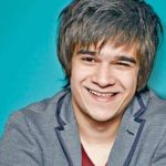 Vivaan Shah Contact Address, Phone Number, House Address