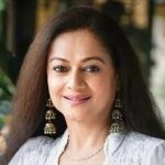 Zarina Wahab Contact Address, Phone Number, House Address