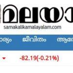 Samakalika Malayalam Magazine Contact Number, Office Address