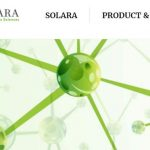 Solara Active Pharma Contact Number, Office Address, Email Id