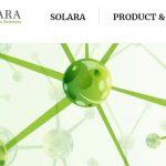 Solara Active Pharma Customer Care Number, Office Address, Email Id