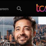 TATA Consultancy Services Contact Number, Office Address, Email Id
