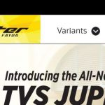 TVS Jupiter Contact Phone Number, Head Office Address, Email Id