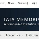 Tata Memorial Hospital Contact Number, Office Address, Email Id