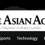 The Asian Age Newspaper Contact Number, Office Address, Email Id