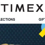 Timex India Contact Number, Office Address, Email Id