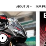 TVS Apache Contact Number, Office Address, Email Id
