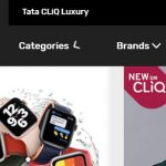 Tata Cliq Customer Care Number, Office Address, Email Id