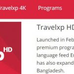 Travelxp Contact Number, Office Address, Email Id