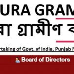Tripura Gramin Bank Contact Number, Office Address, Email Id