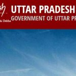 UP Tourism Customer Care Number, Office Address, Email Id