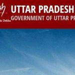 UP Tourism Customer Care