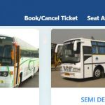 Haridwar Bus Stand Contact Address, Phone Number, Email Id