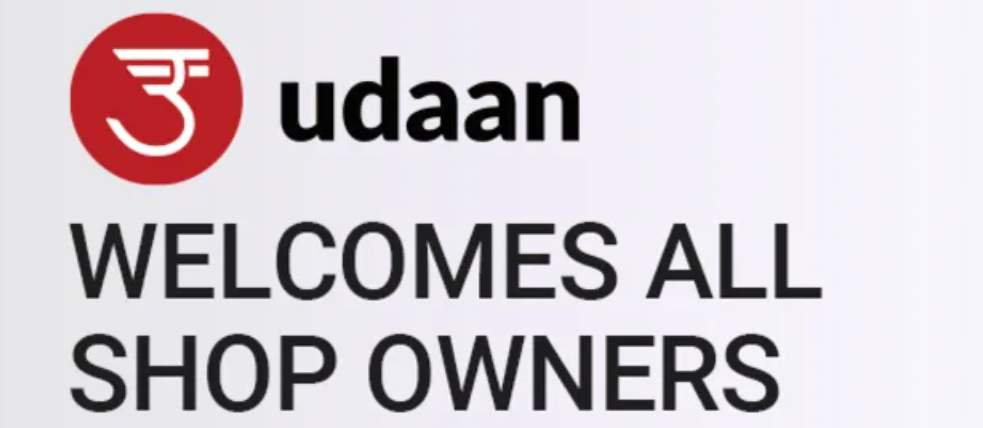 Udaan.com Customer Care