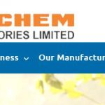 Unichem Laboratories Contact Address, Phone Number, Email Id