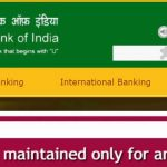 United Bank Of India Customer Care
