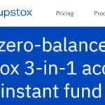 Upstox Customer Care Number, Office Address, Email Id