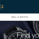 Chrono24 Customer Care Number, Office Address, Email Id