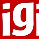 Digit Magazine Contact Address, Phone Number, Email Id