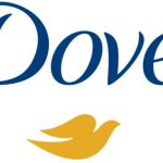 Dove Customer Care Number, Office Address, Email Id