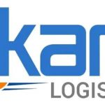 Ekart Logistics Customer Care Number, Office Address, Email Id
