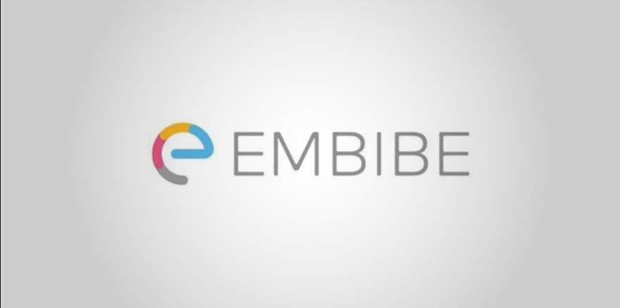 Embibe App Customer Care