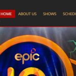 Epic TV Contact Address, Phone Number, Email Id