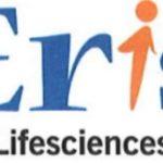 Eris Lifesciences Contact Address, Phone Number, Email Id