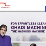 Ghari Detergent Contact Address, Phone Number, Email Id