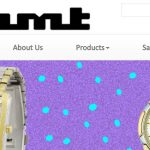 HMT Watches Contact Address, Phone Number, Email Id