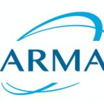 Harman Customer Care Number, Office Address, Email Id