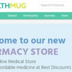 Healthmug Customer Care Number, Office Address, Email Id
