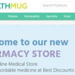 Healthmug Customer Care