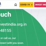 Invest India Customer Care Number, Office Address, Email Id
