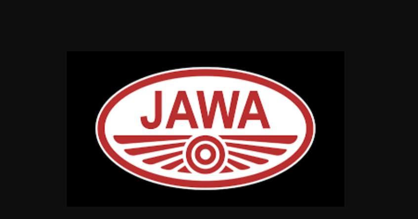 Jawa Motorcycles Customer Care