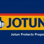 Jotun Paints Customer Care Number, Office Address, Email Id