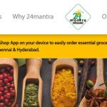 24 Mantra Contact Address, Phone Number, Email Id
