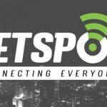 JetSpot Broadband