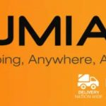 Jumia Customer Care Number, Office Address, Email Id