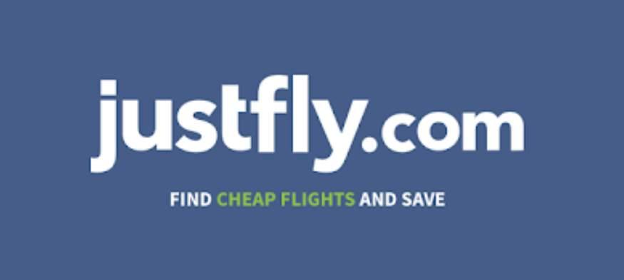 JustFly.com Customer Care