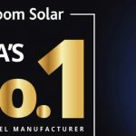 Loom Solar Customer Care Number, Office Address, Email Id